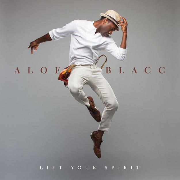 aloe-blacc