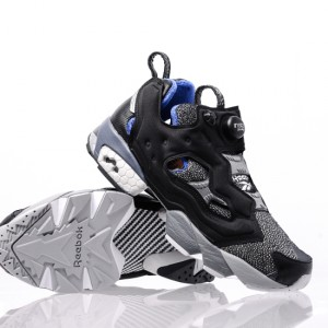 insta-pump-fury-hypethetic-limited-edt