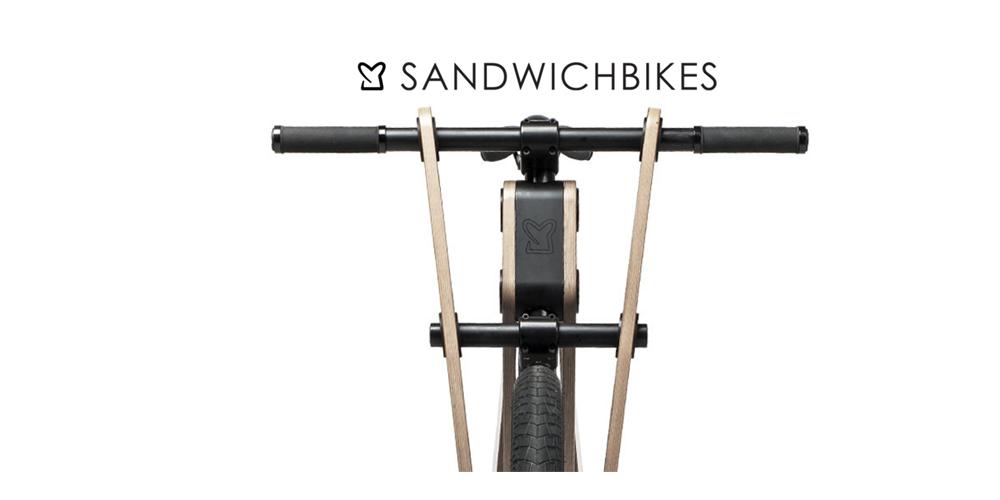 sandwichbikes-come-to-singapore