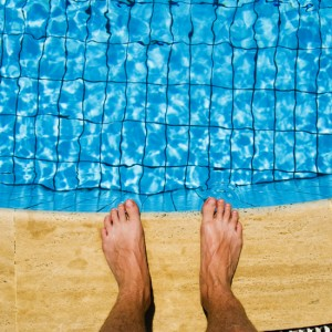 8-swim-shorts-for-men