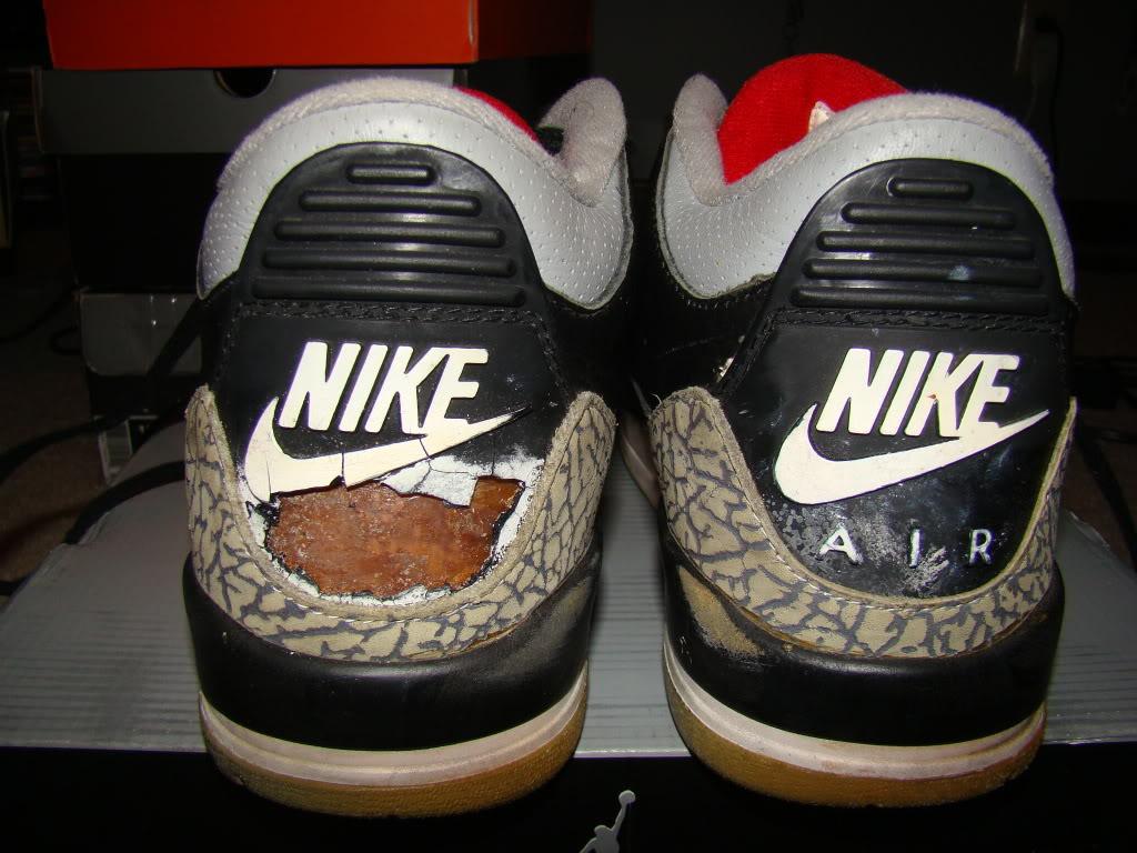 sneaker-grails-ruined