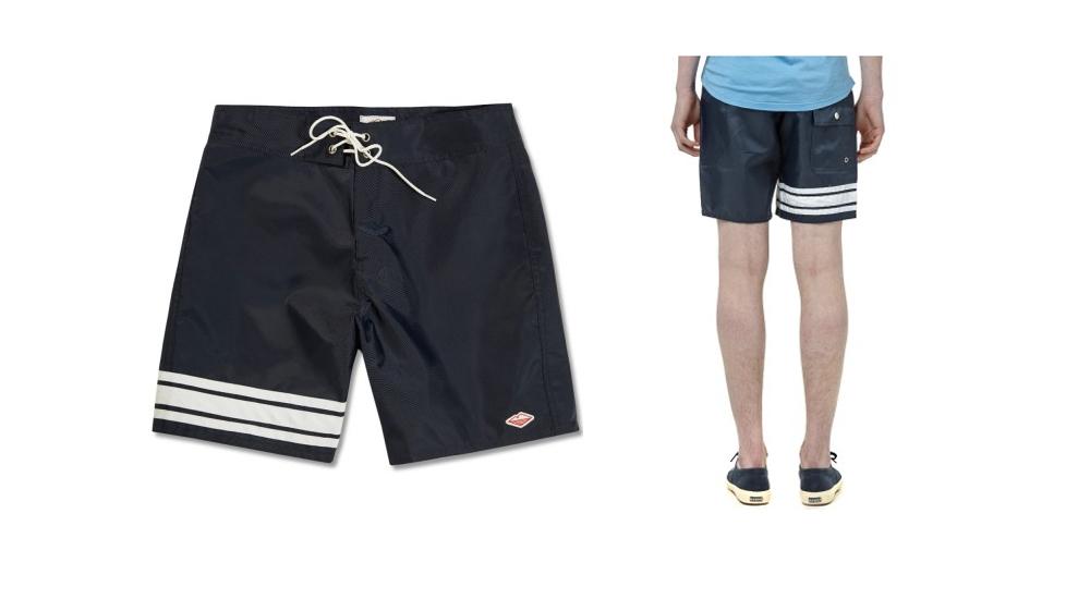 battenwear-nylon-board-shorts-main