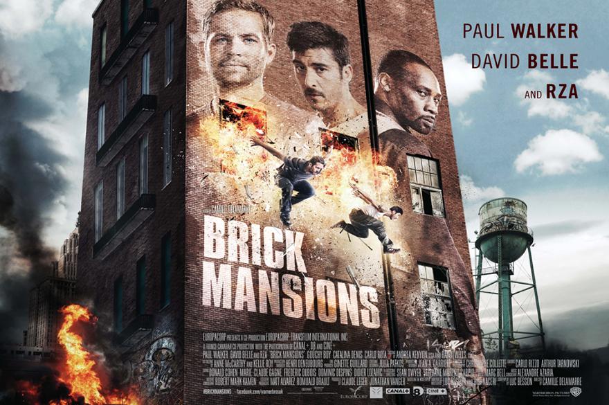 brick-mansion
