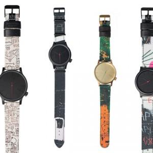 jean-michel-basquiat-komono-watches