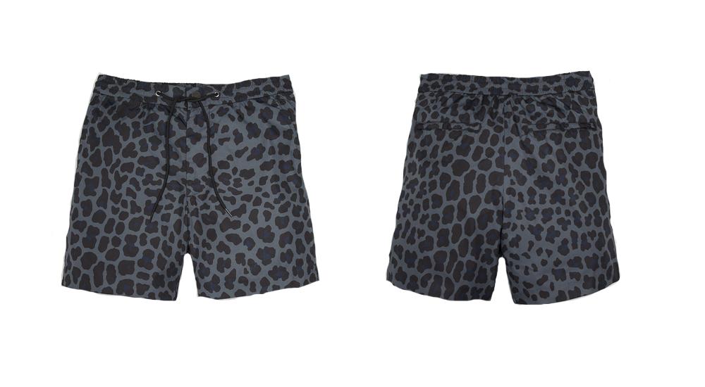 marc-jacobs-leopard-swim-shorts