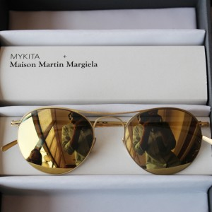mykita-maison-martin-margiela