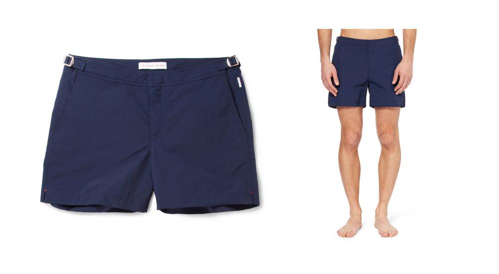 orlebar-setter-swim-shorts