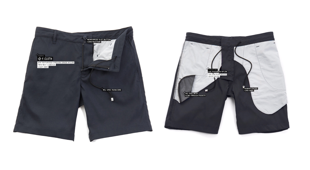 outlier-newway-shorts