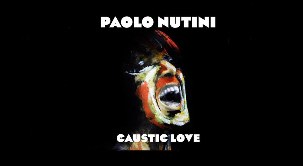 paolo-nutini-caustic-love-featured