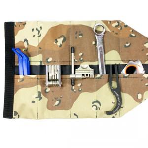 peonfx-tool-bag