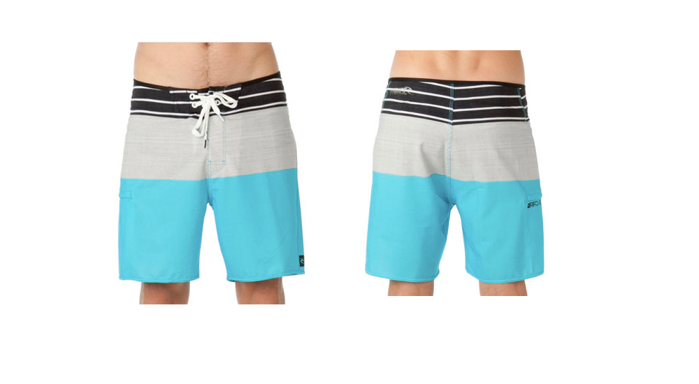 rip-curl-free-reign-mirage-shorts-main