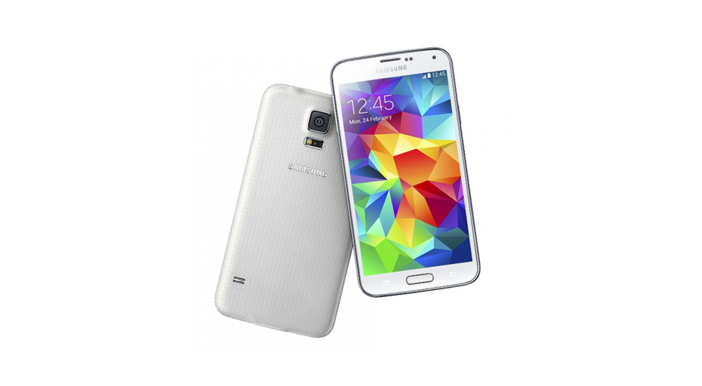 samsung-s5-5-reasons-to-buy-featured-1