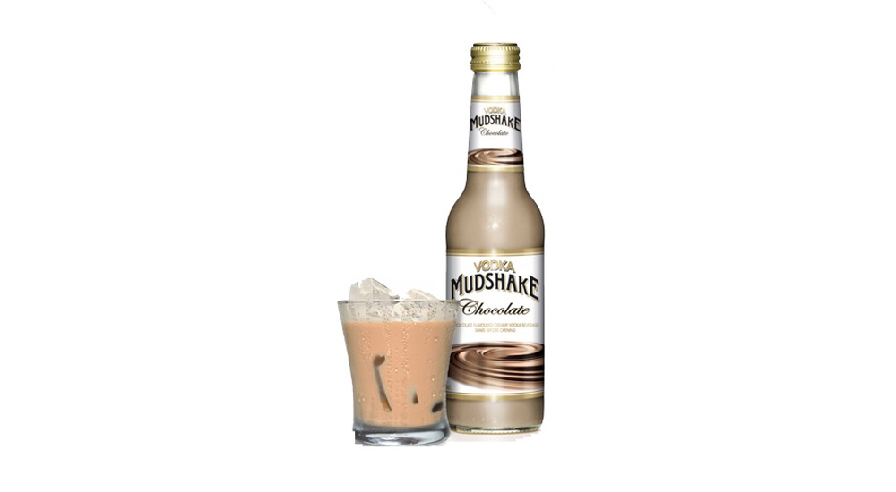 vodka-mudshake-1