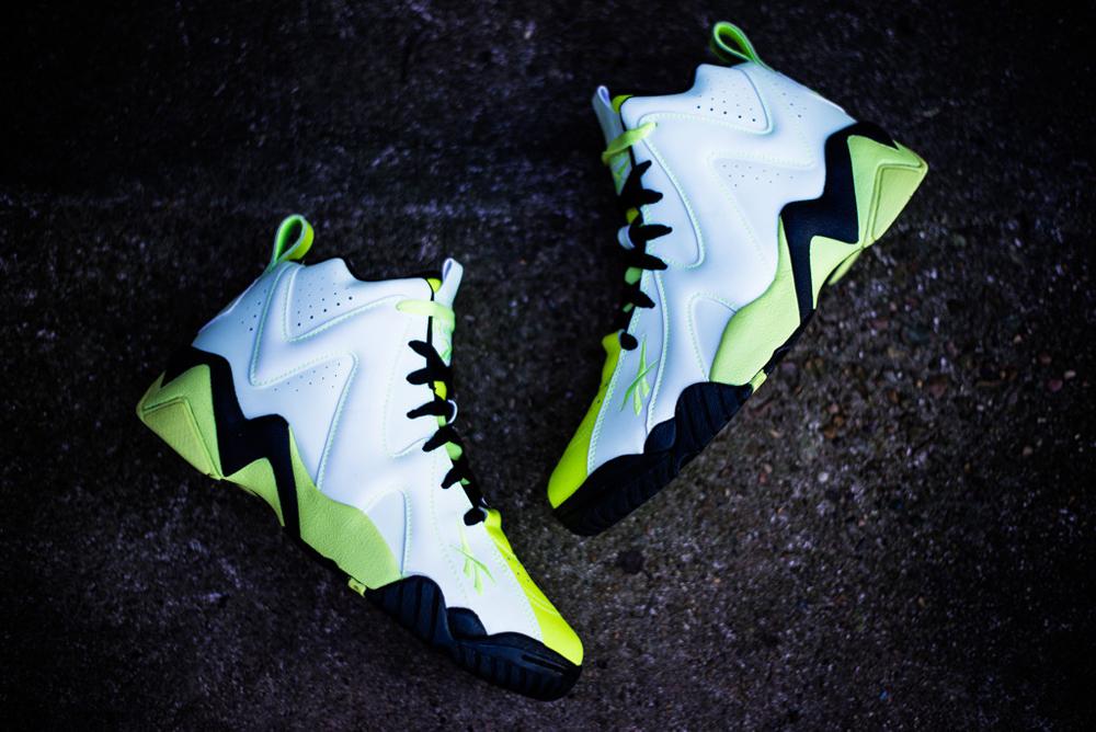 45d476b572e Straat Picks: 8 Memorable Glow-in-the-Dark Sneakers - Straatosphere