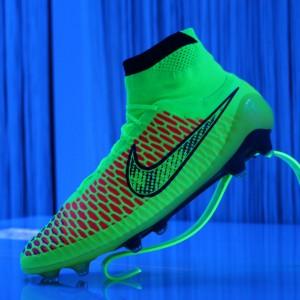 nike-magista-soccer-boot