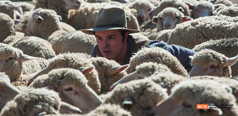 amillionwaystodieinthewest_sheep4