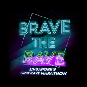 brave-the-rave-featured-1