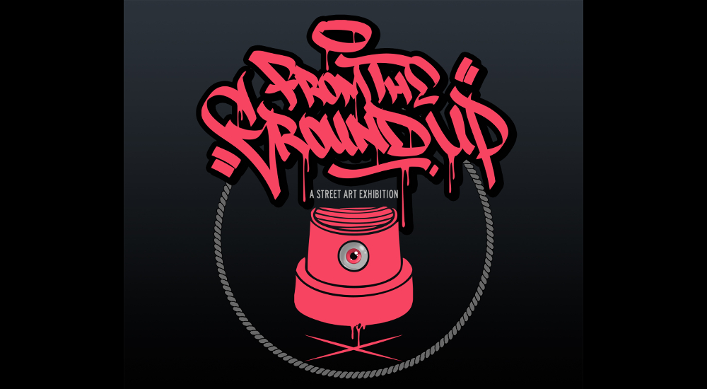 From the Ground Up by Clogtwo, Inkten and FreakyFir