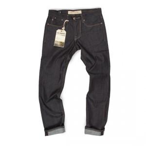 williamsburg-garment-company-lightweight-denim