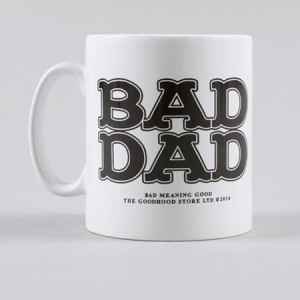 bad-dad-mug-featured-1