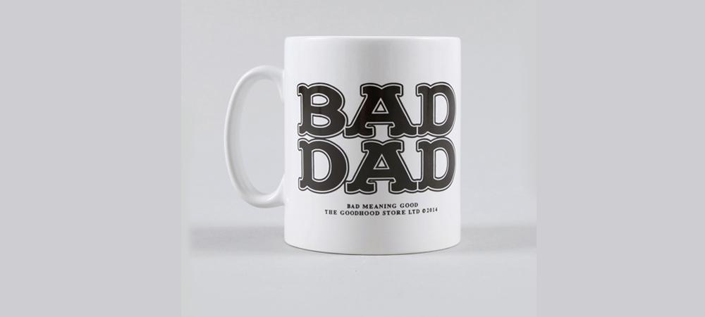 bad-dad-mug-featured-1