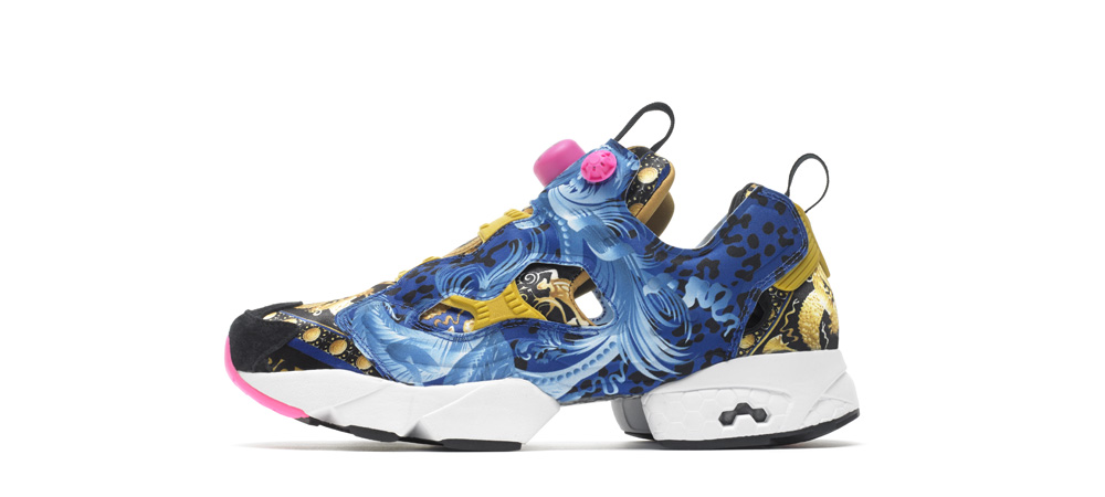Release of the Week  Concepts x Reebok Instapump Fury 20th Anniversary 9a6372692