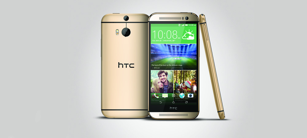 htc-one-m8-amber-gold