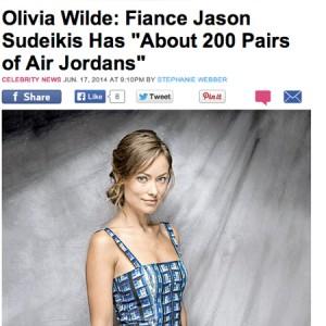 olivia-wilde-200-air-jordans1