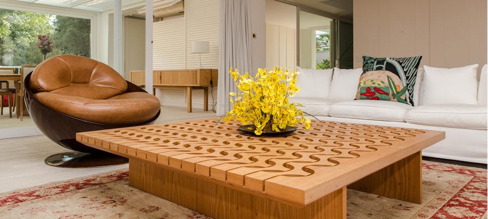 ronaldhino-home-barra-airbnb