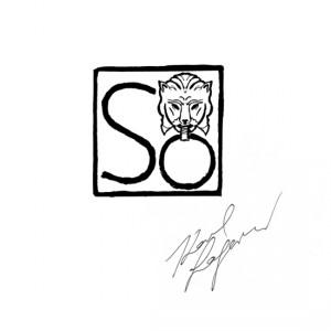 sofitel-so-singapore-karl-lagerfeld-emblem