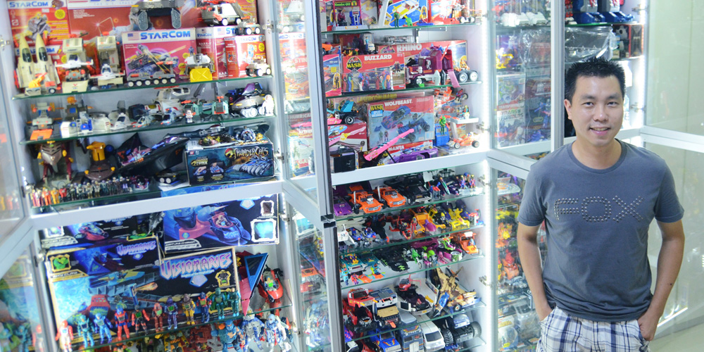 straatyourstuff-toy-collector-singapore-fok-wai-kit