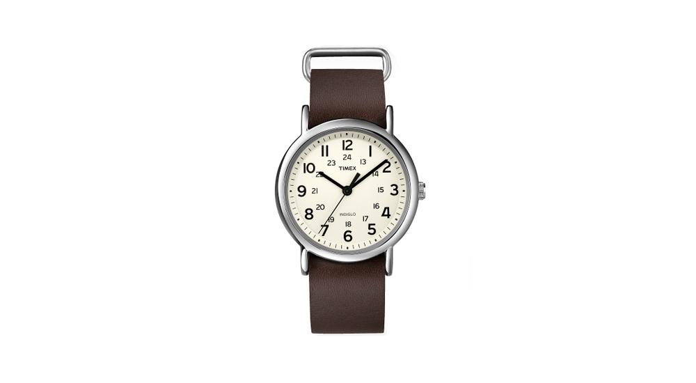 timex-watch-1