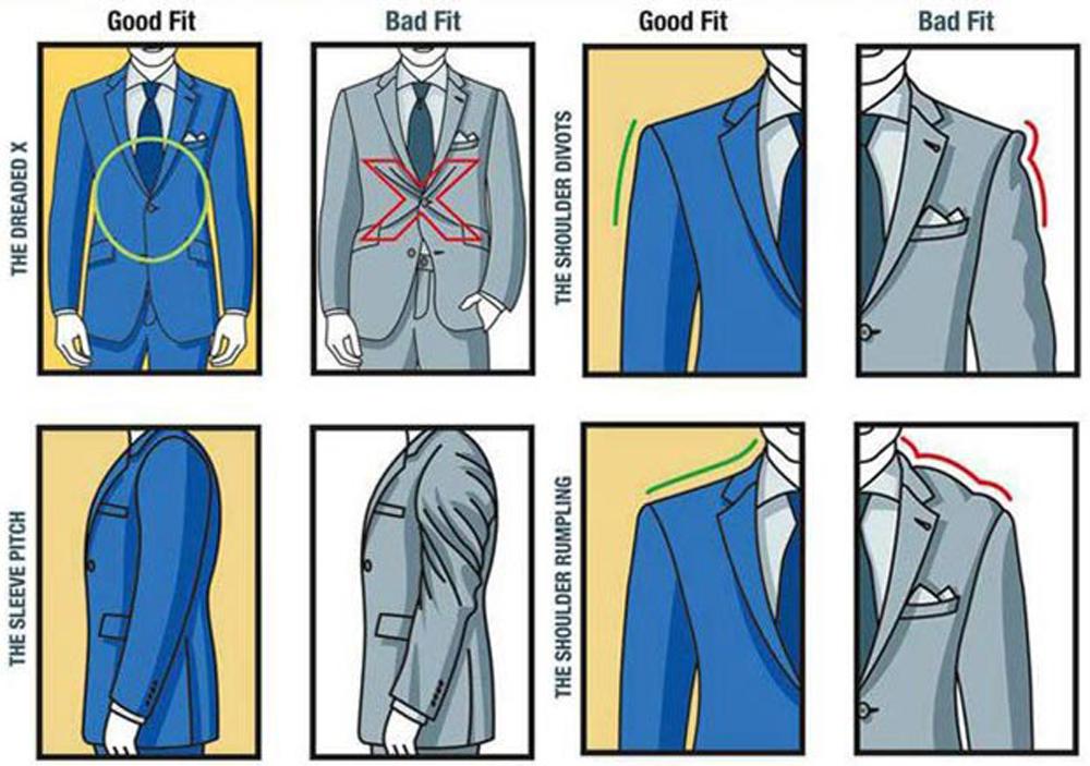 alterations-suit