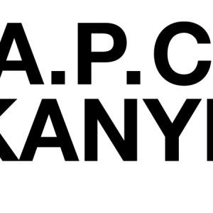 apc-kanye-collab-straatosphere