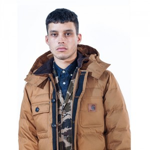 carhartt-fall-winter-2014-2015-1
