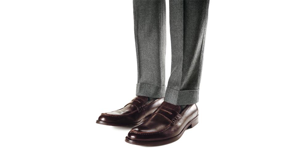 cuff-pants