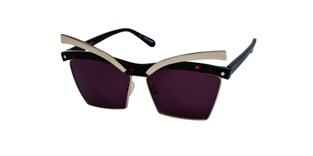 house-of-holland-eyebrow-sunglasses-featured