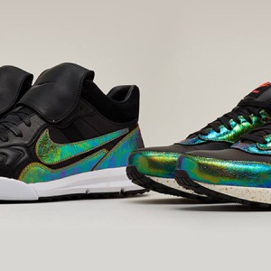 Nike Sportswear Trophy Collection