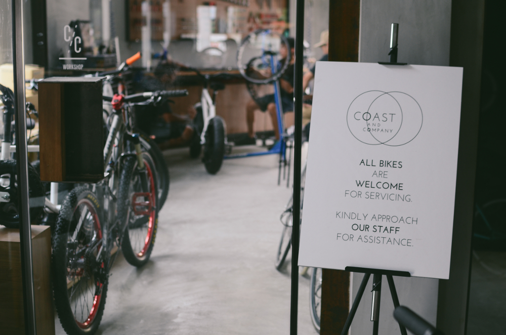 coast-cycles-repair