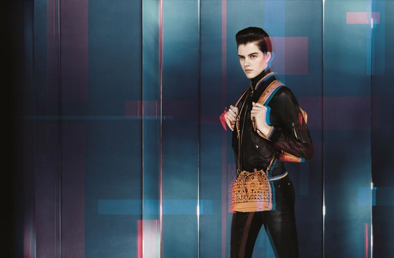 MCM_AW14_Image_07compressed