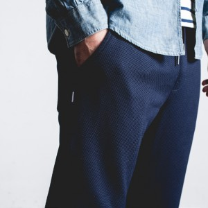"""FairPlay Jogger Pants """"Spencer"""""""