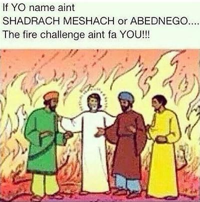 firechallenge-1