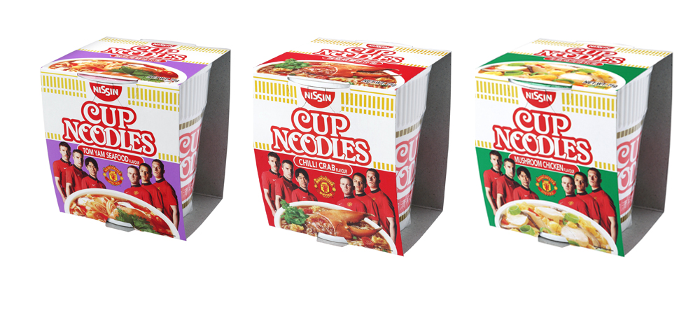 nissin-man-united-cup-noodles-featured