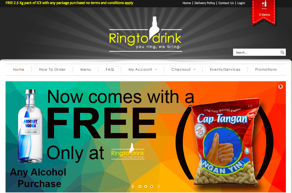 ring-to-drink