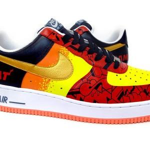 sekure-d-sneaker-custom-stgcc-2014