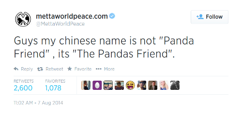 the-pandas-friend