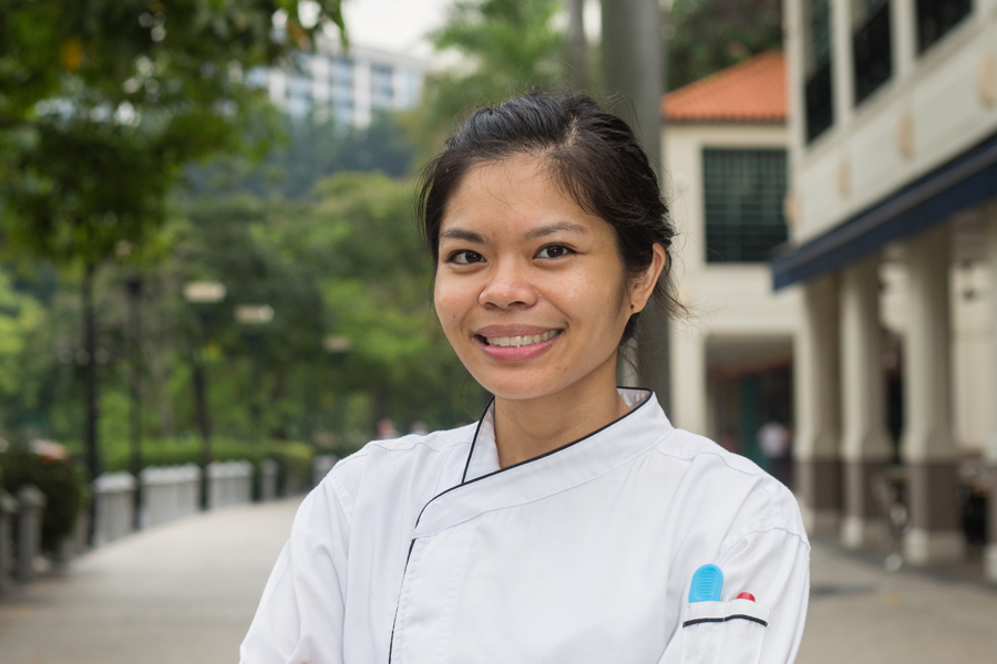 Soi 60 - Chef Nam Pongpanich
