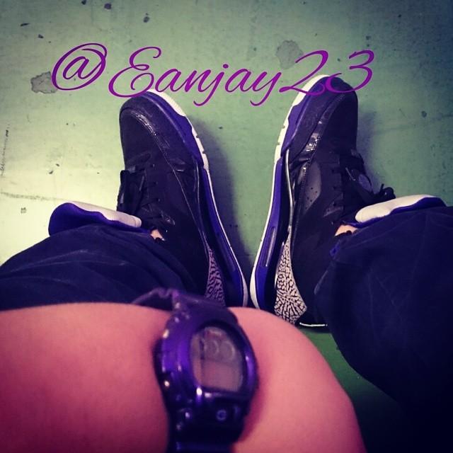 eanjay23