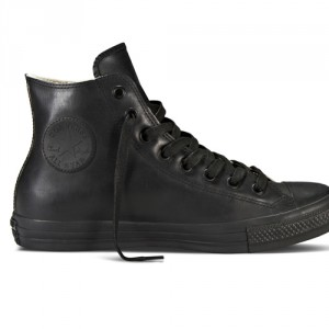 chuck-taylor-all-star-rubber-black