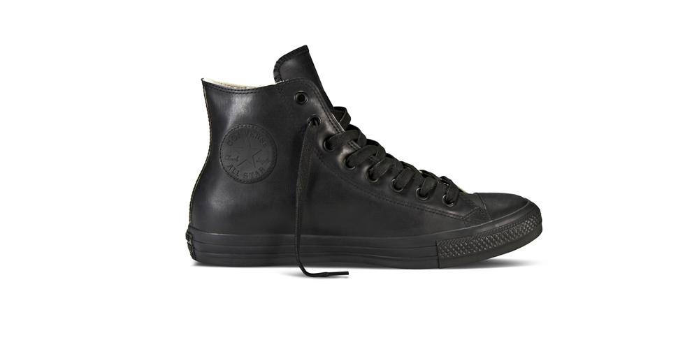chuck-taylor-all-star-rubber-black